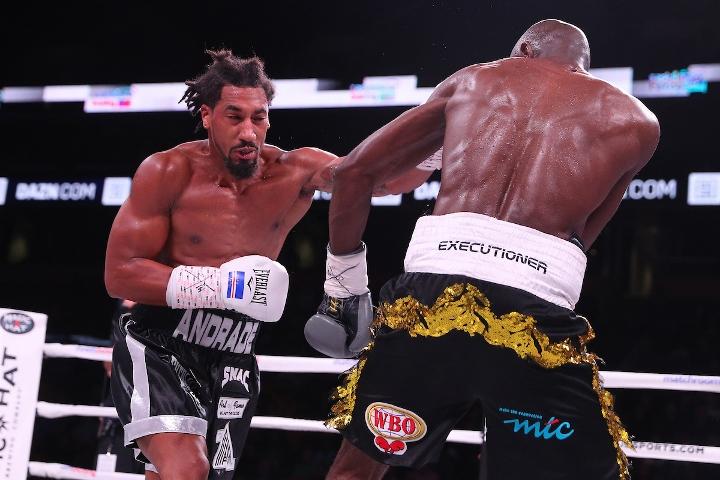 andrade-kautondokwa-fight (3)