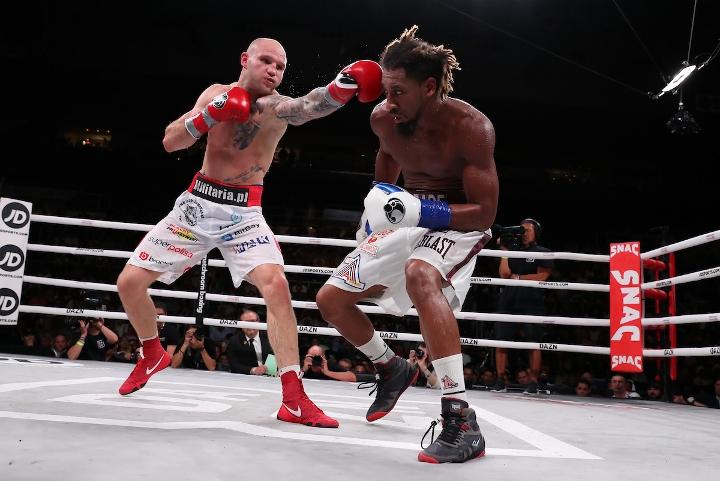 andrade-sulecki-fight (10)
