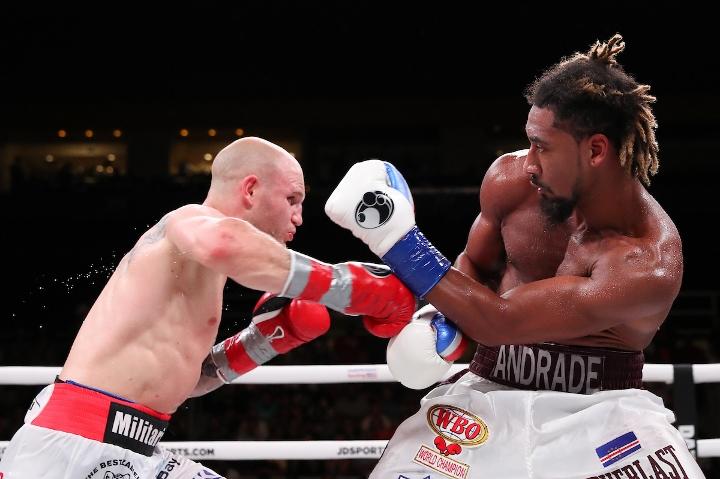 andrade-sulecki-fight (16)