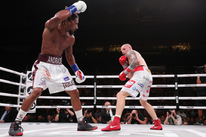 andrade-sulecki-fight (23)
