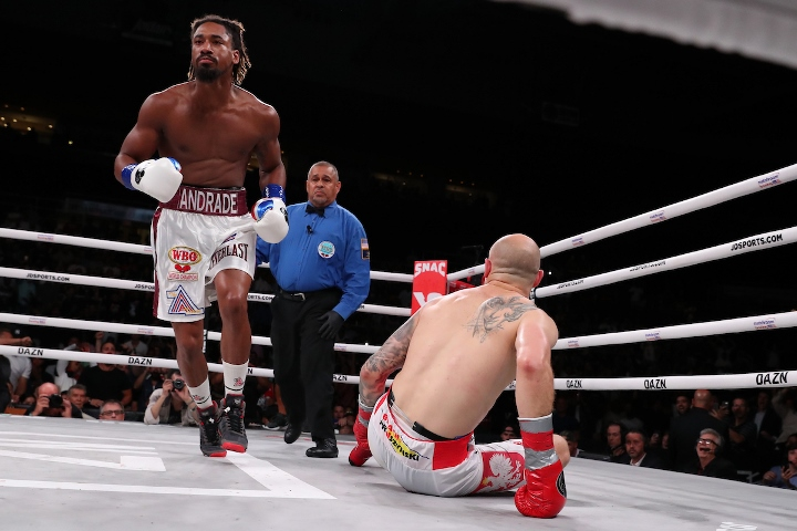 andrade-sulecki-fight (32)