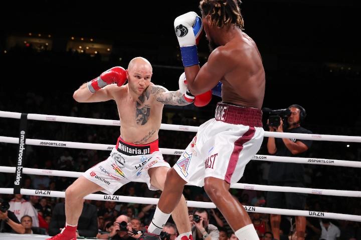 andrade-sulecki-fight (34)