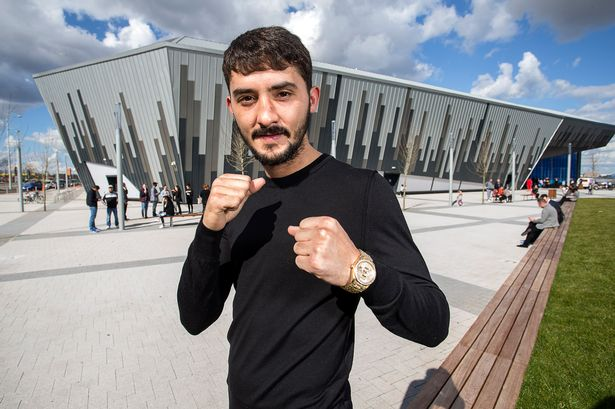 andrew-selby