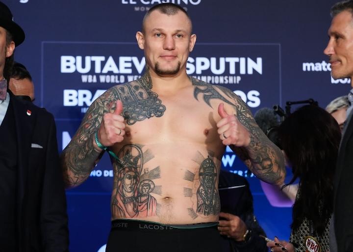 andriy-rudenko (2)