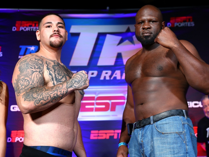 andy-ruiz-johnson (1)