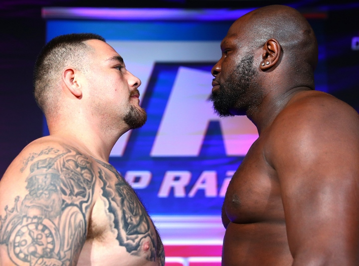 andy-ruiz-johnson (3)