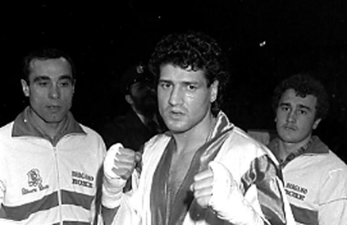 Angelo Rottoli Passes Away at 61, Loses Battle With Coronavirus ...
