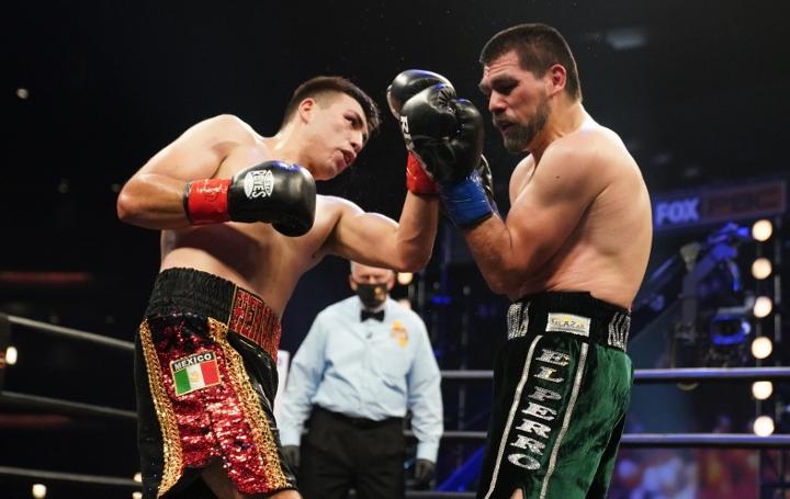 angulo-hernandez-fight (1)