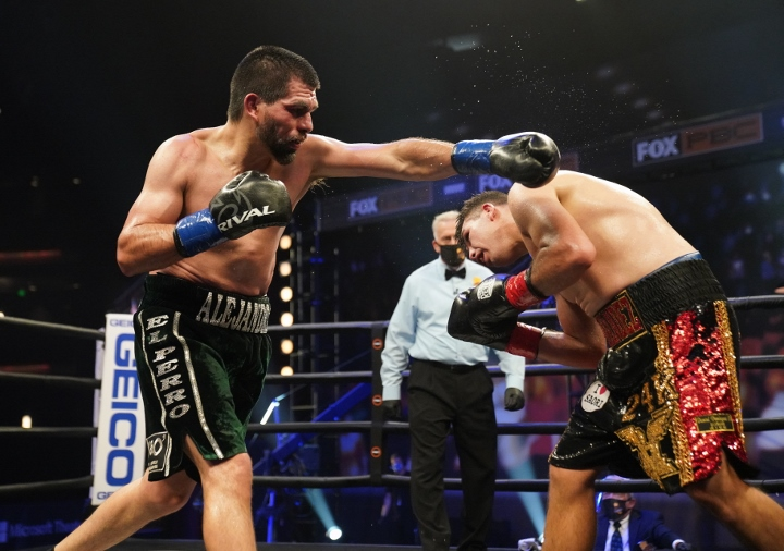 angulo-hernandez-fight (11)