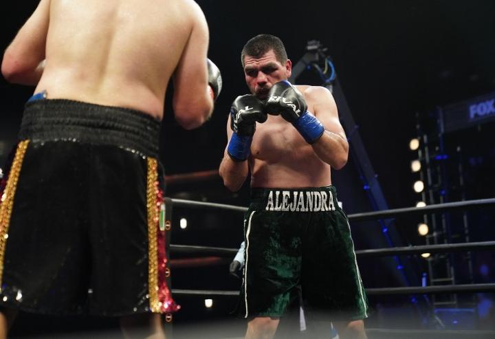 angulo-hernandez-fight (12)