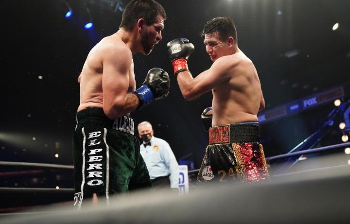 angulo-hernandez-fight (15)
