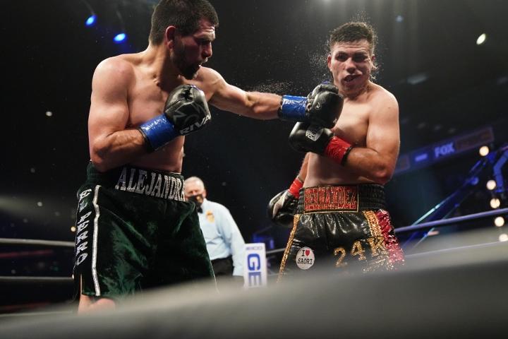 angulo-hernandez-fight (16)