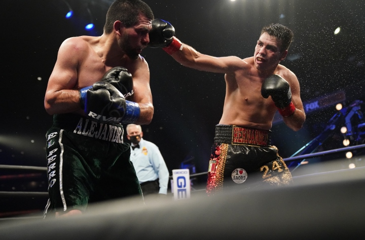angulo-hernandez-fight (17)