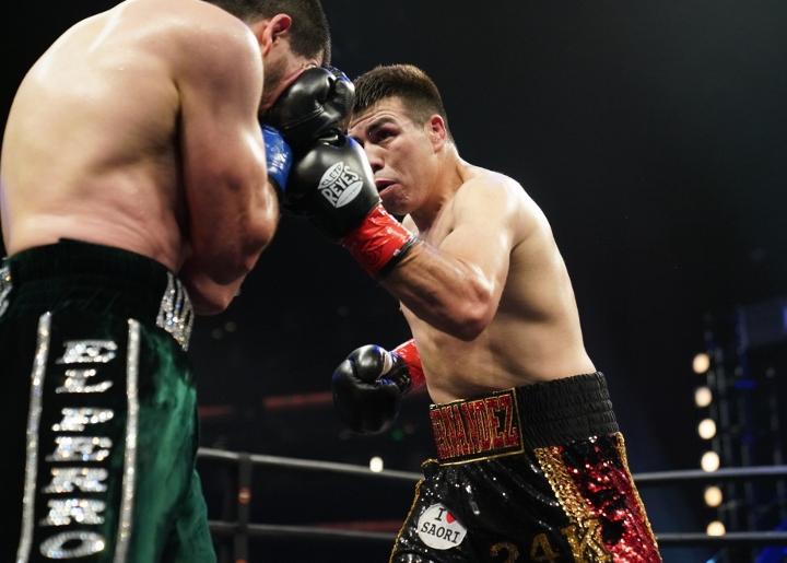 angulo-hernandez-fight (2)