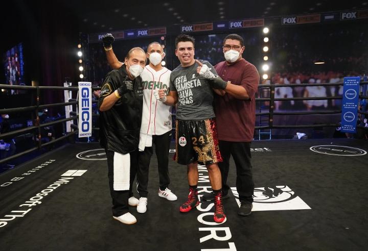 angulo-hernandez-fight (25)