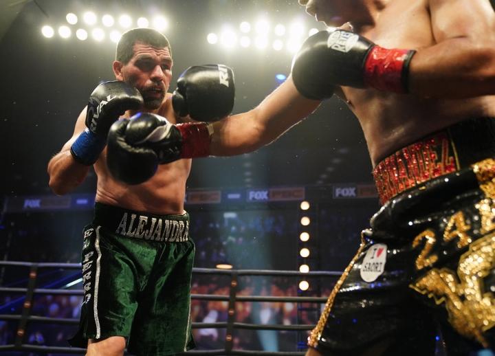 angulo-hernandez-fight (7)