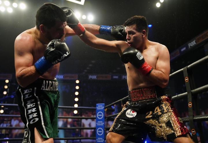 angulo-hernandez-fight (8)