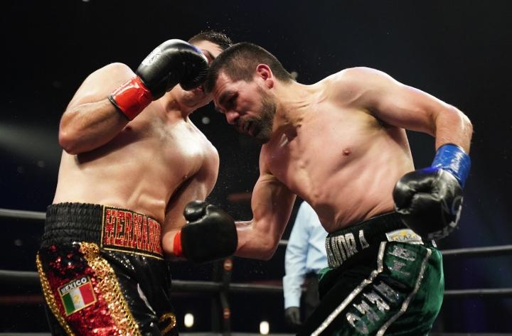 angulo-hernandez-fight (9)