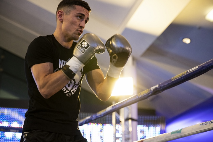 anthony-crolla (1)_1