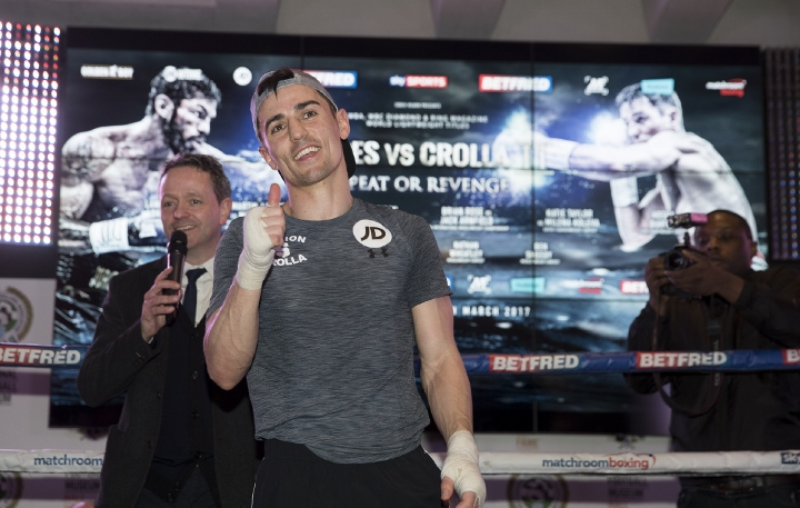 anthony-crolla (10)
