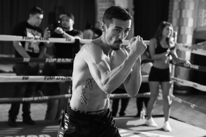 anthony-crolla (17)