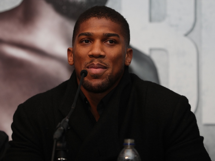 anthony-joshua (1)