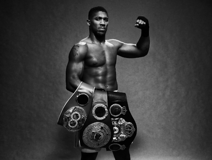 anthony-joshua (1)_1