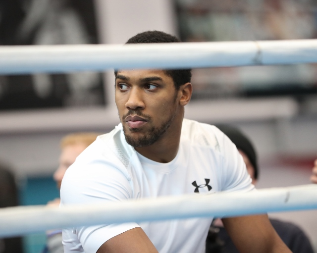 anthony-joshua (1)_9