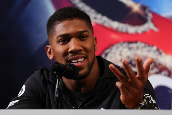 anthony-joshua (10)_8