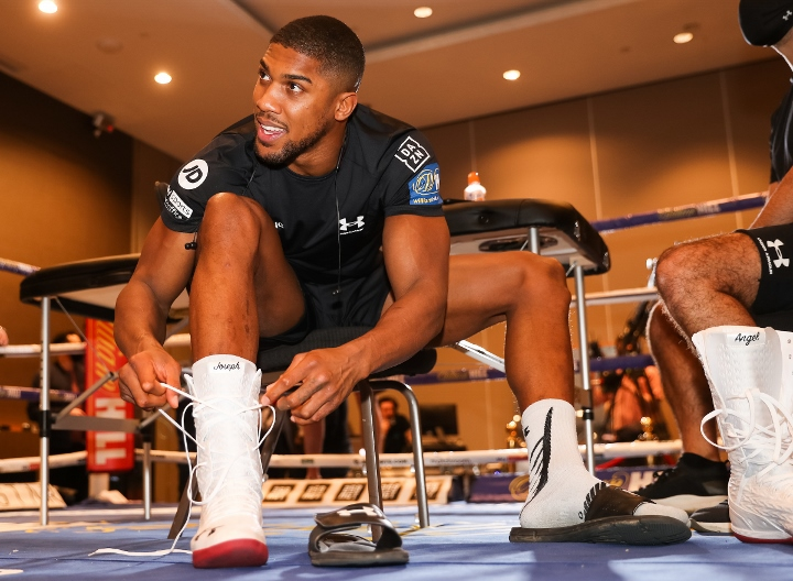 anthony-joshua (11)_2020_12_10_002710