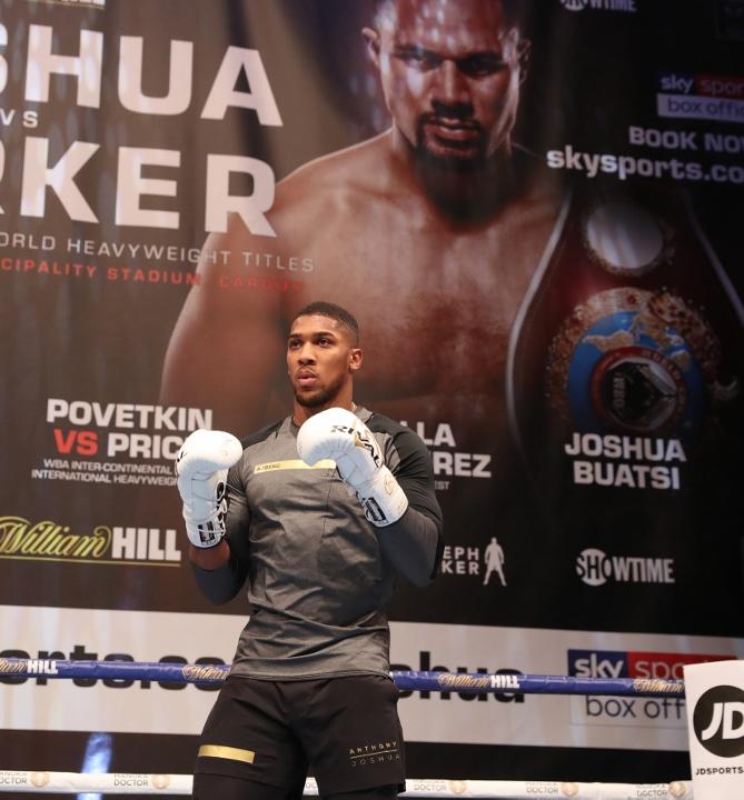 https://photo.boxingscene.com/uploads/anthony-joshua%20(12)_1.jpg