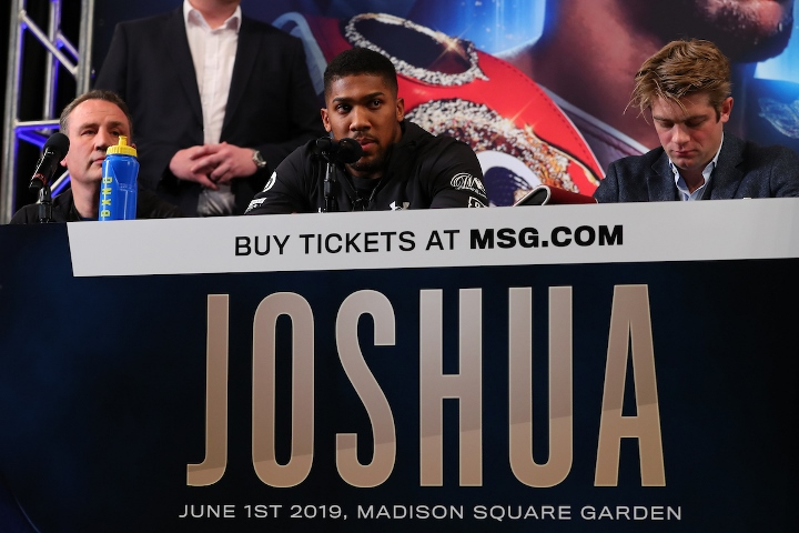 anthony-joshua (12)_5