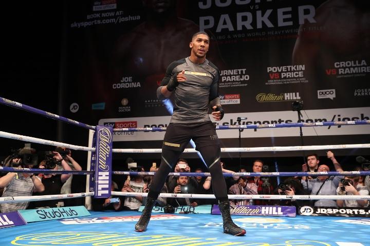 https://photo.boxingscene.com/uploads/anthony-joshua%20(15)_1.jpg