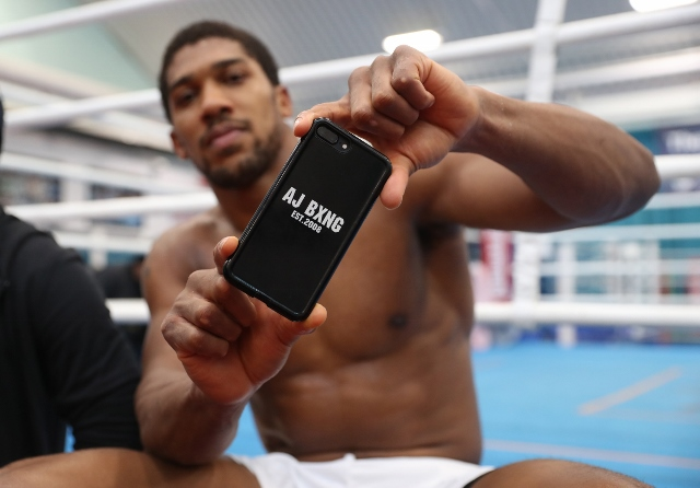 anthony-joshua (15)_2
