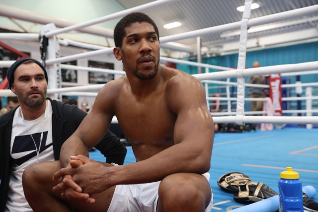 anthony-joshua (16)_1