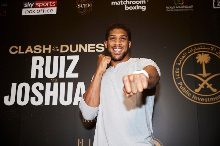 anthony-joshua (16)_7