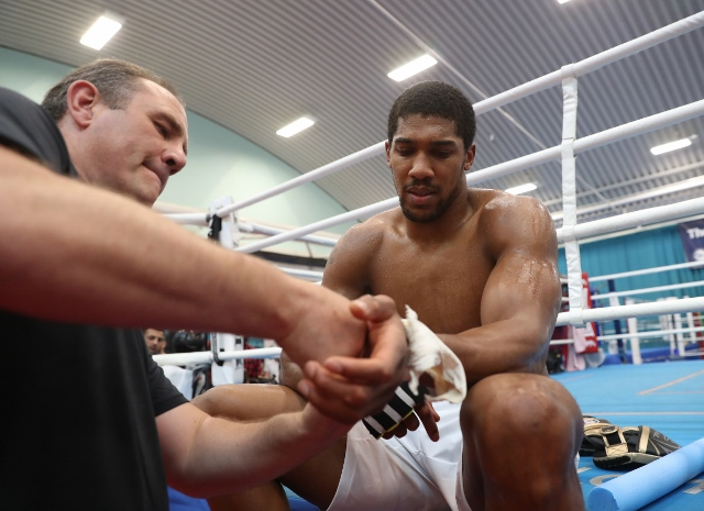 anthony-joshua (18)_1
