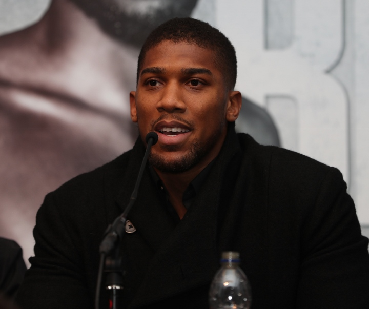 anthony-joshua (2)
