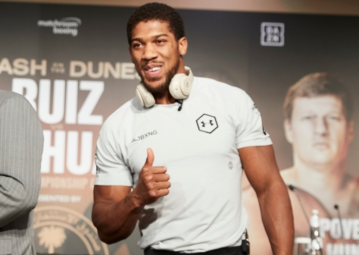 anthony-joshua (2)_26