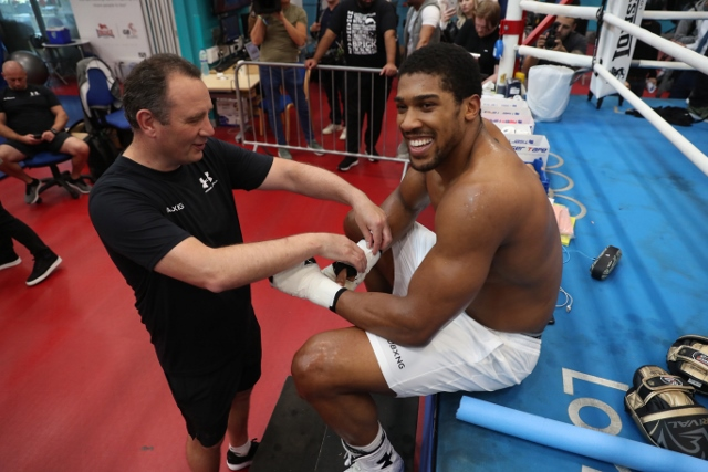 anthony-joshua (20)_1