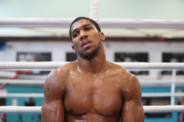 anthony-joshua (22)