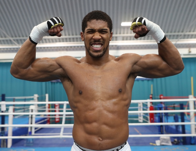 anthony-joshua (23)_1