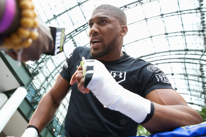 anthony-joshua (24) _3