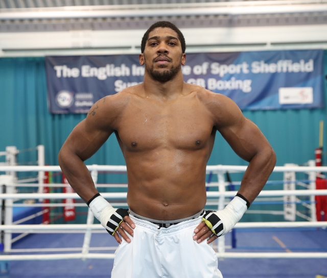 anthony-joshua (25)