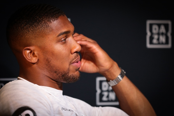 anthony-joshua (26)