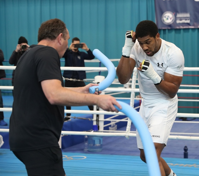 anthony-joshua (26)_1
