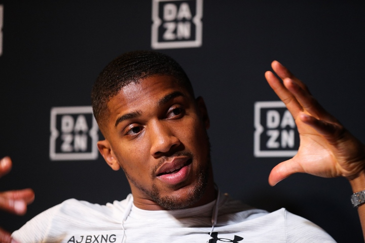 anthony-joshua (27)