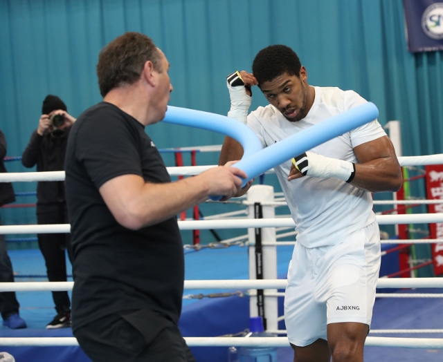 anthony-joshua (27)_1