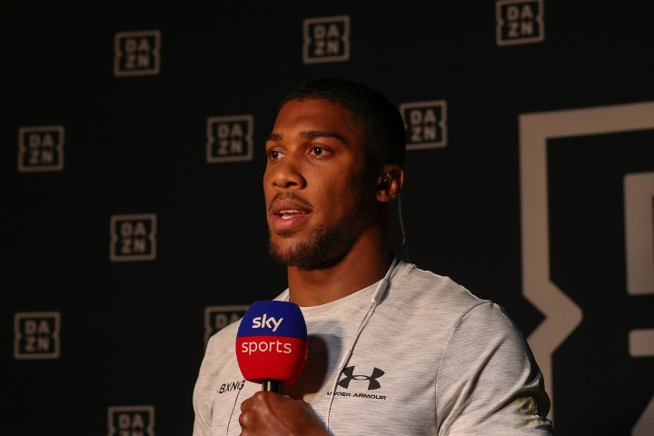 anthony-joshua (28)