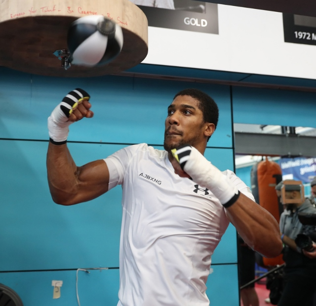 anthony-joshua (28)_1